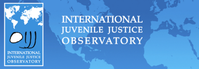 ​Improving Juvenile Justice Systems in Europe